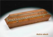 astra-orech